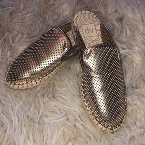 DV by Dolce Vita Loafers